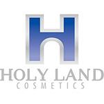 Holy Land — отзывы о косметике