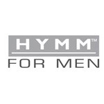 Hymm — отзывы о косметике