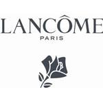 Lancome — отзывы о косметике