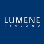 Lumene — отзывы о косметике