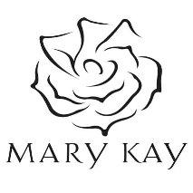 Mary Kay — отзывы о косметике
