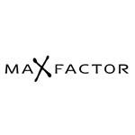Max Factor — отзывы о косметике
