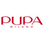Pupa — отзывы о косметике