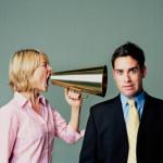 Советы избежания конфликтов