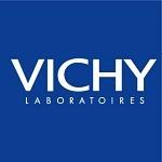 Vichy — отзывы о косметике