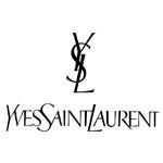 Yves Saint Laurent — отзывы о косметике