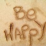 30 советов, как оставаться счастливым и здоровым!