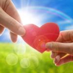 НЕСКОЛЬКО ПРИЗНАКОВ ТОГО, ЧТО МУЖЧИНА ВАС ДЕЙСТВИТЕЛЬНО ЛЮБИТ