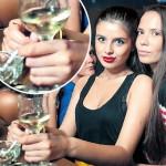 Мисс Россия – 2013 прокомментировала свои скандальные фото