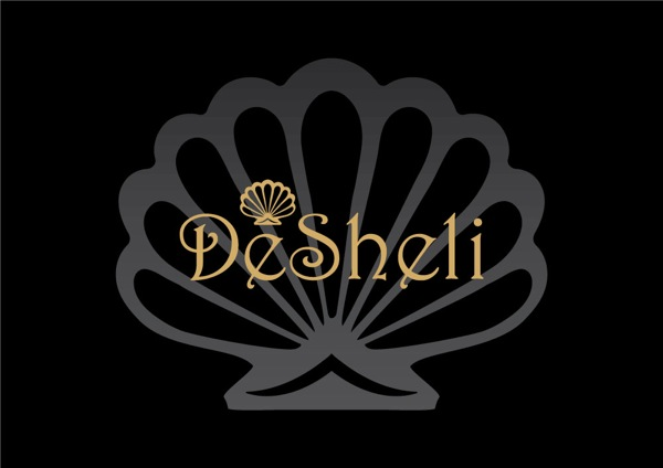 Desheli черный список, Дешели черный список