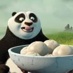 Рецепты китайских блюд