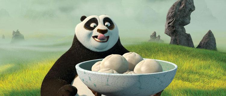 Рецепты китайских бдюд