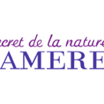 Lamerel — Ламерель