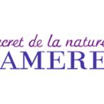 Lamerel - отзывы о косметике