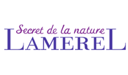 Косметика Lamerel - Ламерель