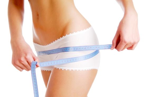 Для того, чтобы похудеть нужно есть 9 раз в день