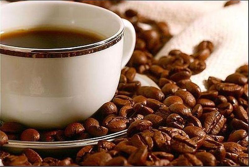 Кофеин вредит здоровью вашего ребенка