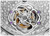 Часы женские 2013