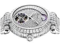 Часы наручные женские 2013