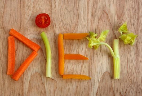 питание маленькими порциями для похудения меню