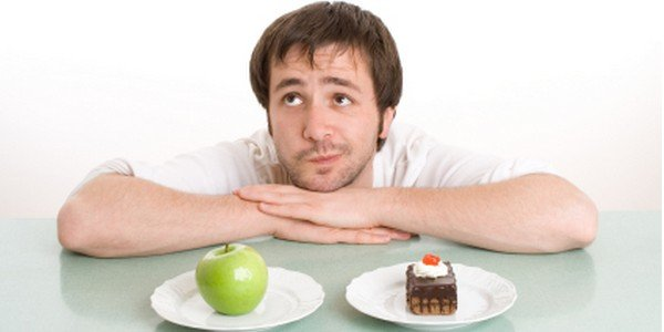 Похудеть в домашних условиях мужчине
