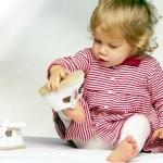 Как выбрать детскую обувь: размер, материал