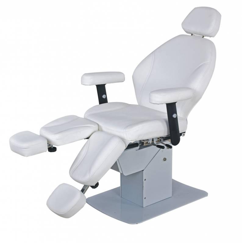 Купить кресло для педикюра