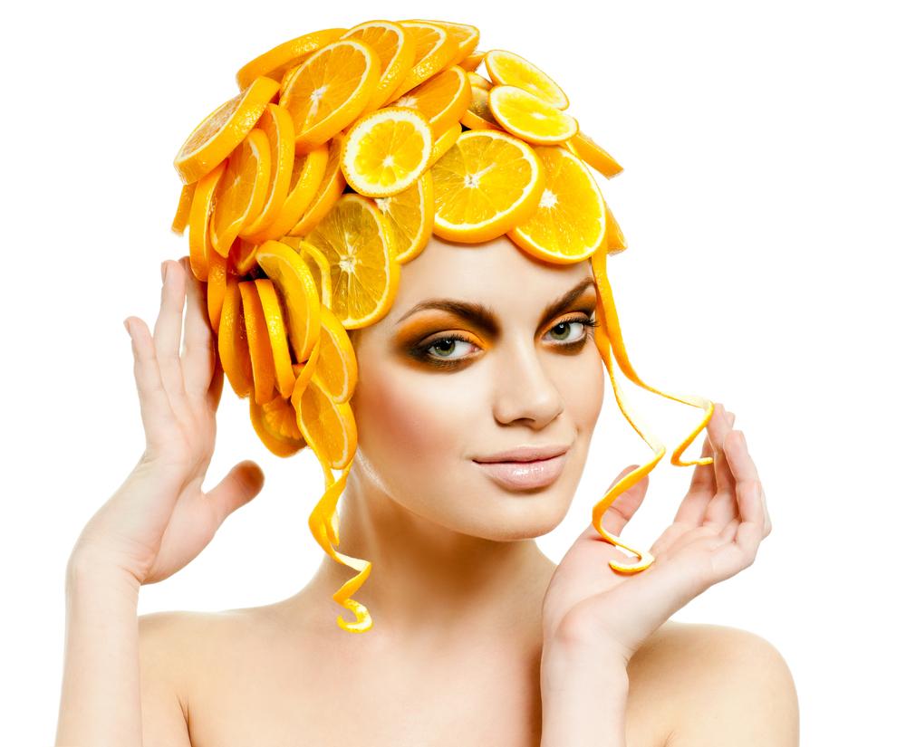 Яйцо перец маска волосы