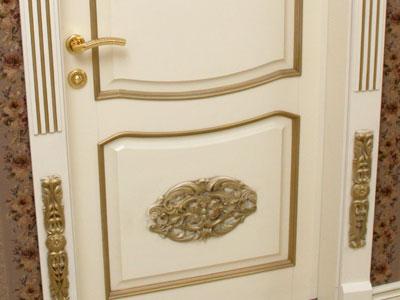 mezhkomnatnye-derevyannye-dveri-garmoniya-stilya-vashego-interera