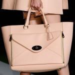 Модные женские сумки 2013