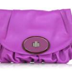 Несколько слов о модных женских сумках
