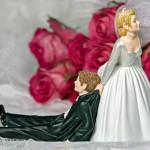 Почему мужчины женятся на некрасивых