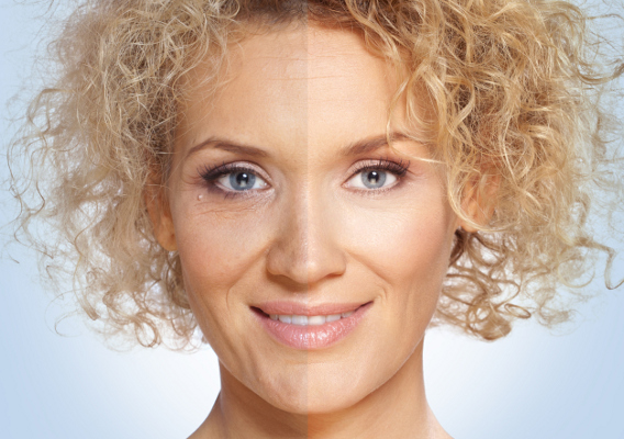 Причины преждевременного старения кожи