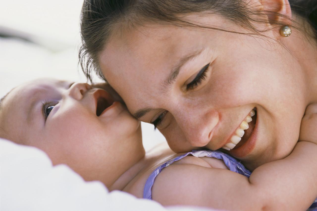 Проблемы после родов