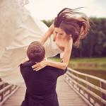 Проведение свадьбы без тамады