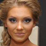 Кристина Асмус «Варя» ушла из Интернов