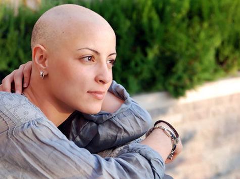 Преимущества лечения онкологических заболеваний в Израиле