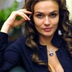 Алена Водонаева: биография, фото, песни
