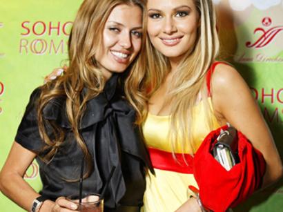 Боня извинилась перед Кожевниковой за свое поведение