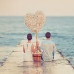 Гармония в отношениях