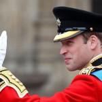 Принц Уильям. 31 день рождения — 31 интересный факт