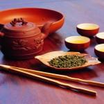 Китайский Чай Пуэр — эффект, свойства, как заваривать