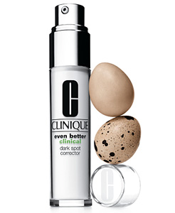 Clinique Even Better Clinical