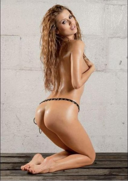 Боня виктория фото голая 38498 фотография