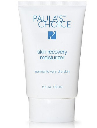 Paula's Choice Skin Recovery Super Antioxidant Concentrate, for Normal to Very Dry Skin