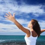 Что делать после расставания