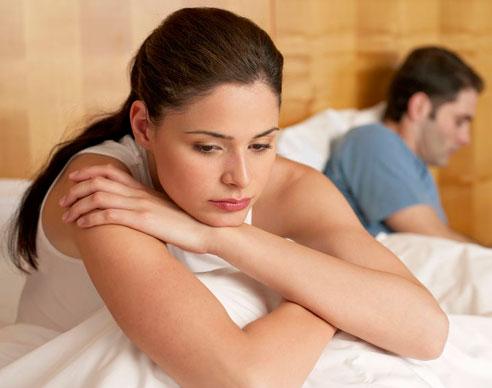 Измена мужа, что делать
