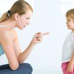 Как научить ребенка быть ответственным