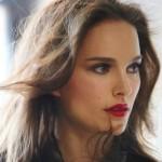 Натали Портман стала новым лицом помады Rouge Dior