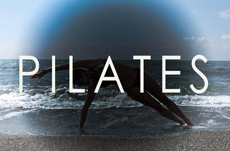 Система Пилатеса